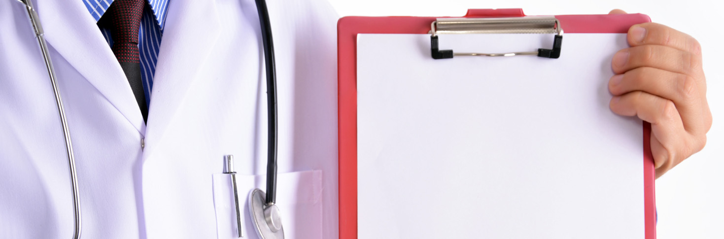 dr cooper pierdere în greutate marietta ga centrul de scădere în greutate indore