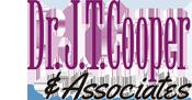Dr. J.T.Cooper & Associates